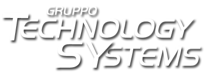 Gruppo Technology SYstems